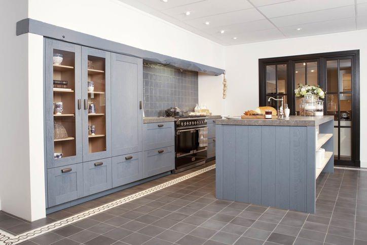 Design Keuken Outlet : Showroomkeukens? profiteer van lage prijs en uitstekende service adee