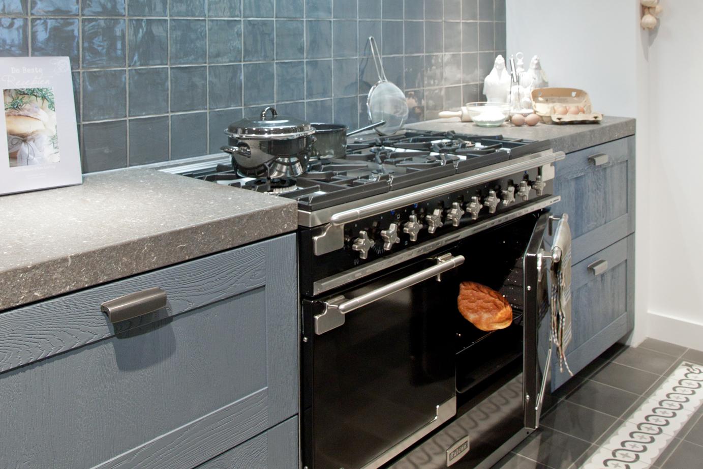 Luxe Keuken Op Maat : uw luxe keuken op maat u ziet wellicht prachtige luxe keukens maar u