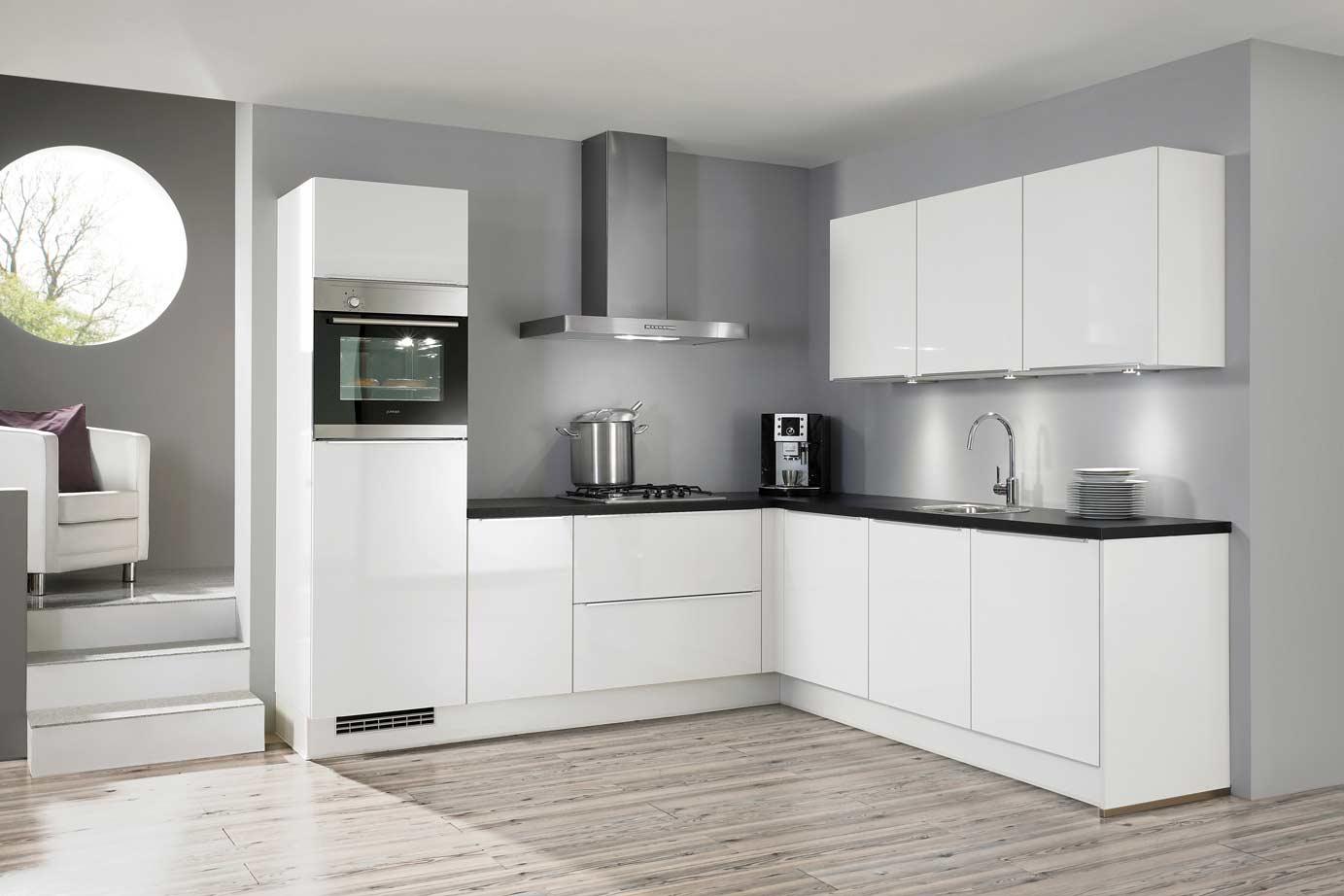 Ikea keukenkast zonder front u informatie over de keuken