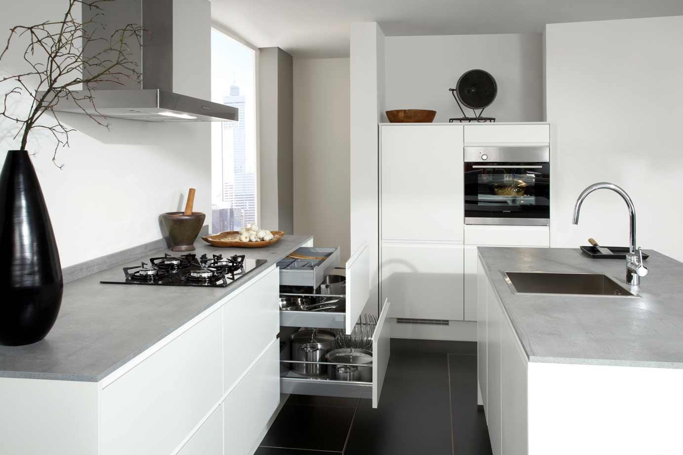 Design Keuken Kopen : Design keuken
