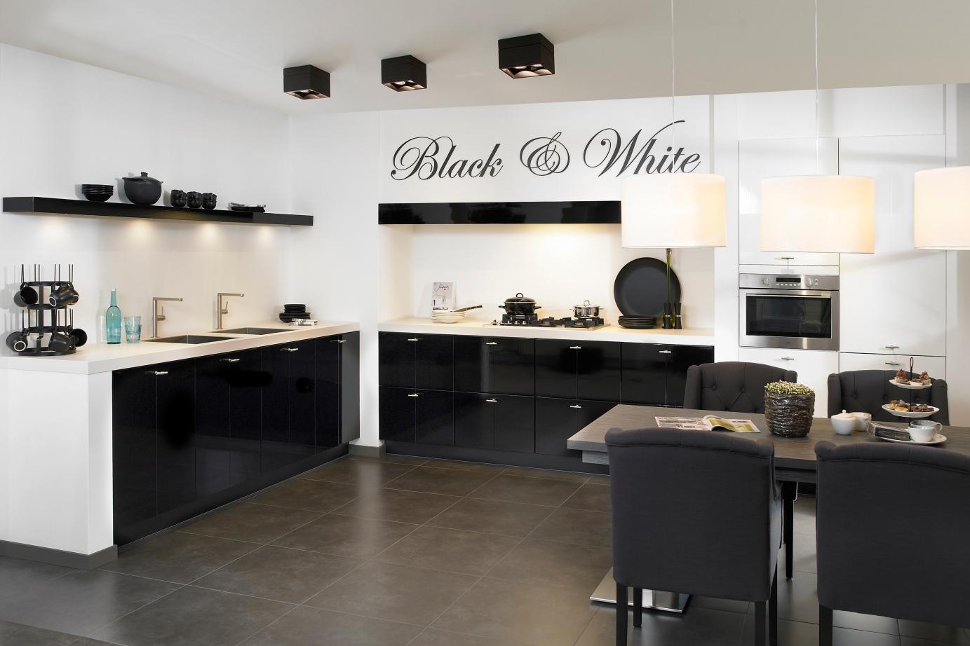 Luxe Design Keuken : Luxe keukens vanaf euro ook maatwerk mogelijk adee