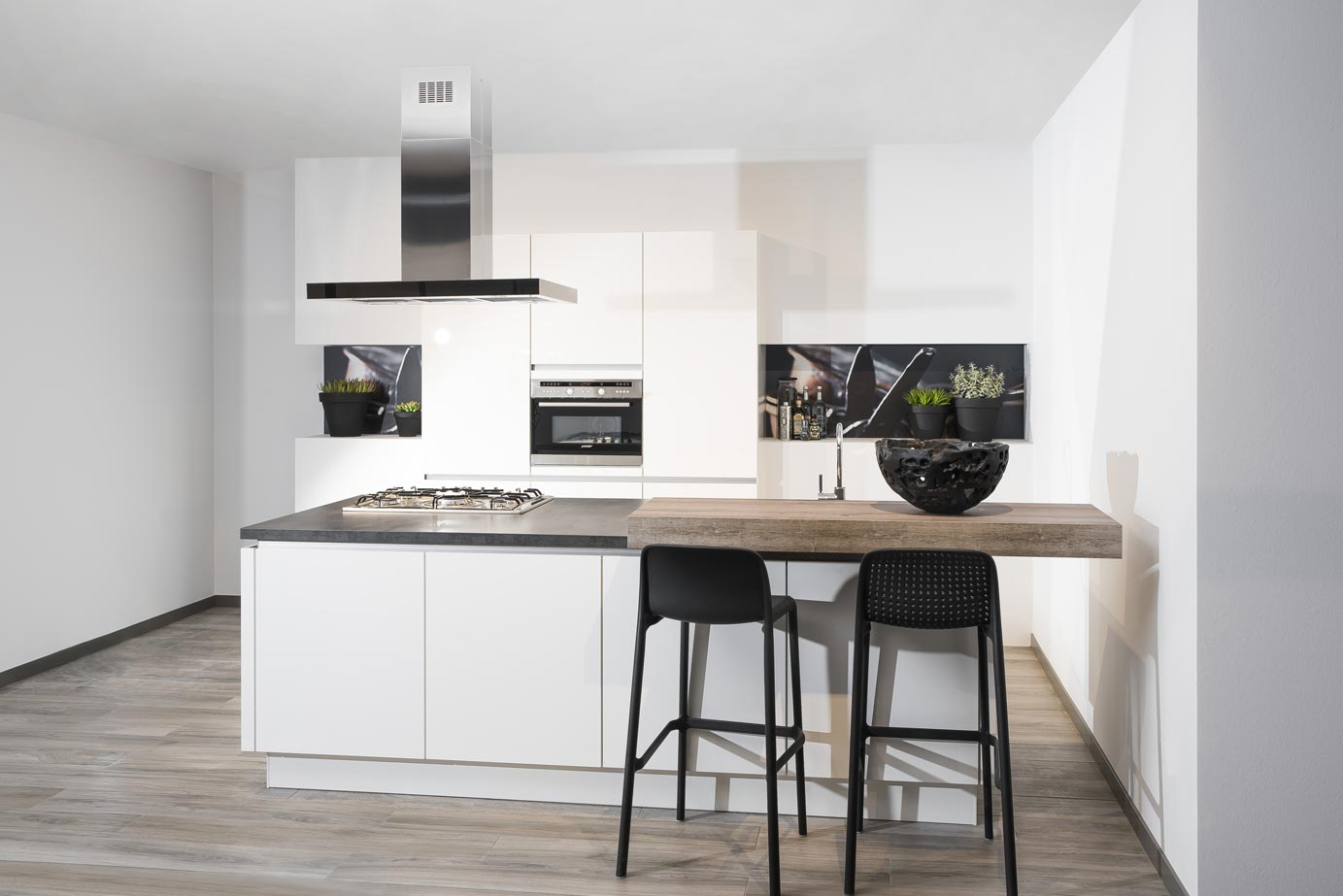 Goedkope Design Keuken : Onze goedkope keukens hoge kwaliteit voor lage prijzen adee