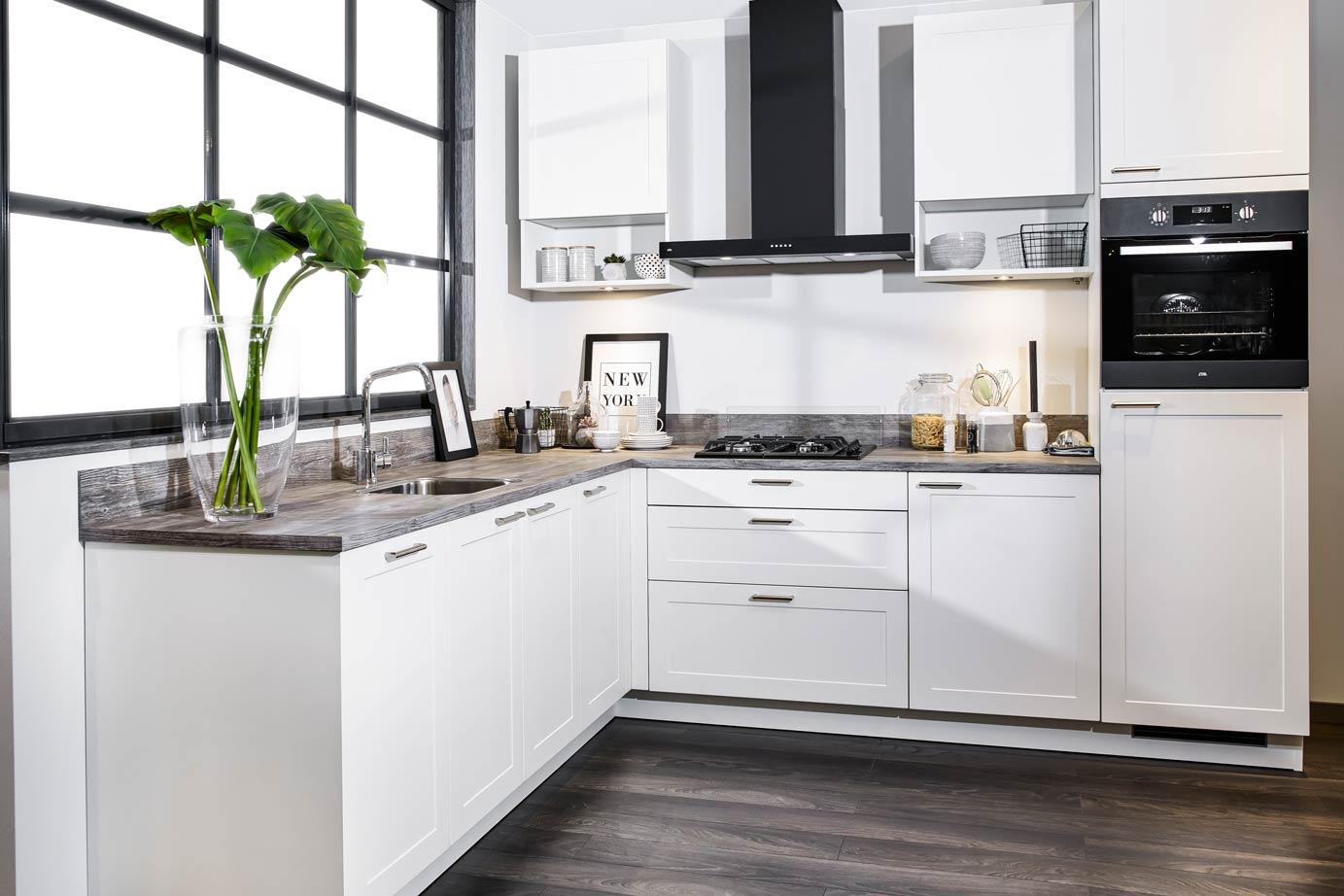 Hoek Keuken Modellen : Onze goedkope keukens hoge kwaliteit voor lage prijzen adee