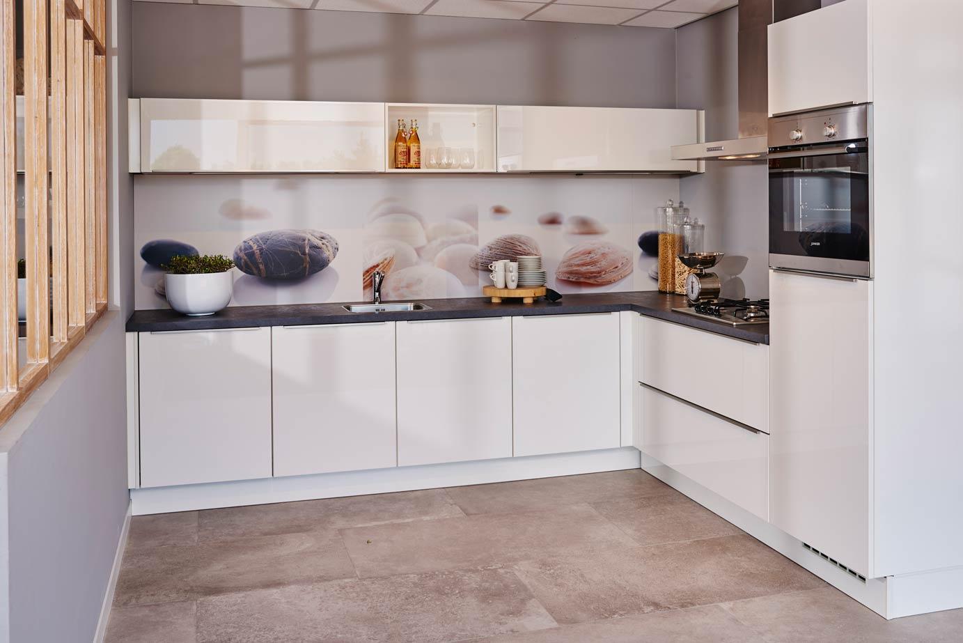 Keurmerken Van Keukenzaken : Moderne decoratie keurmerken van keukenzaken trendy bode with